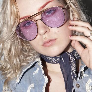 Estas son las únicas 7 gafas de sol que necesitarás cuando llegue la primavera