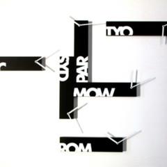 Foto 3 de 7 de la galería relojes-con-estilo en Decoesfera