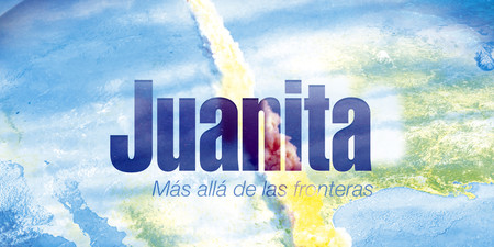 'Juanita, más allá de las fronteras', el cortometraje mexicano que está encantando a la NASA