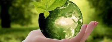 Ser un machito está reñido con ser medioambientalmente sostenible