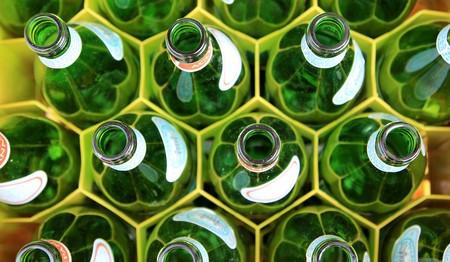 botellas-agua-vacias