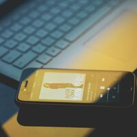 Los AirPods 3 y el nuevo Apple Music Hi-Fi pueden salir el próximo martes, según un nuevo rumor