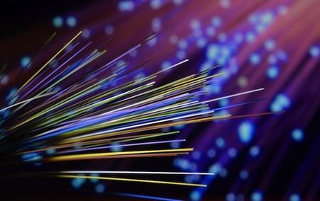 Un pulso láser de femtosegundos plantea ordenadores 100.000 veces más rápidos que los actuales