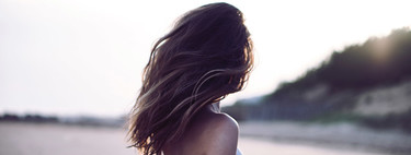Cómo lucir pelazo en verano: guía de cuidados para todo tipo de cabello (incluso si tienes poco)