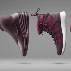 Foto 1 de 13 de la galería nike-sneakerboot en Trendencias Lifestyle