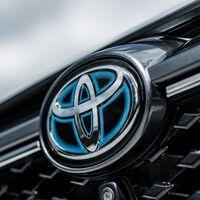 Toyota une fuerzas con Mazda, Suzuki, Subaru y Daihatsu para desarrollar sistemas de comunicación
