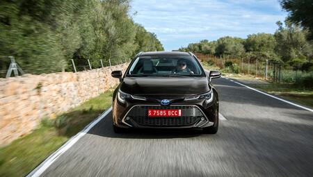 Ocho sistemas de asistencia a la conducción (ADAS) obligatorios en los coches nuevos desde 2020