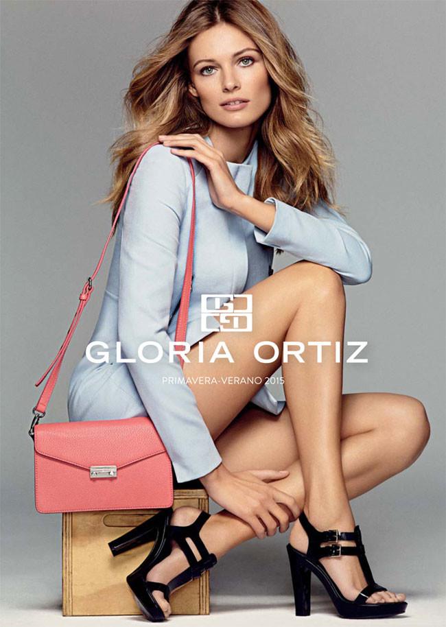 Gloria Ortiz Coleccion