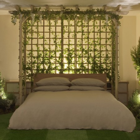 Airbnb Greenery 179