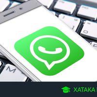 Cómo evita WhatsApp que le envíes una foto a la persona equivocada