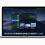 Las aplicaciones universales de Apple llegarán en 2021: un mismo binario para el iPhone, el iPad o los Mac