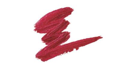 D Rouge Colour 01 Wh