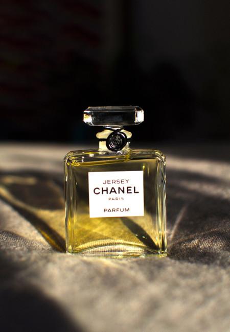 Les Extraits des Exclusifs de Chanel
