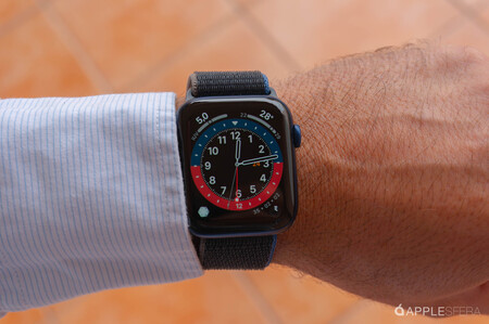 Apple Watch Series 6 Analisis Applesfera 08