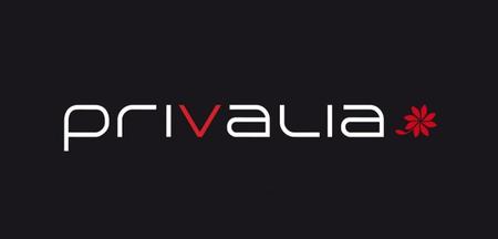 Tras rumorearse su venta... Privalia recibe una inversión de 25 millones de euros