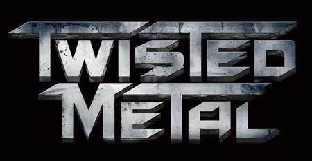 Película de 'Twisted Metal' en camino