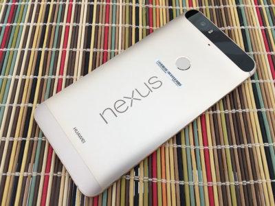 ¿Adiós a la marca Nexus? Google estaría planteando abandonarla para los nuevos dispositivos