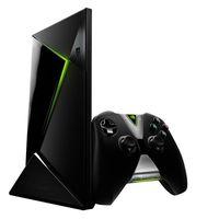 NVIDIA Shield se actualiza con mejoras y un regreso: NVIDIA Share para compartir los momentos de gloria