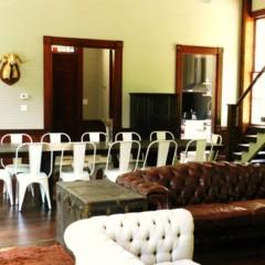 Foto 13 de 16 de la galería hillside-schoolhouse en Trendencias Lifestyle