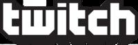 Google a punto de comprar Twitch, su imperio del vídeo se hace aún más grande
