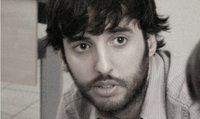 Entrevista a Diego San José, guionista de comedia