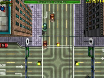 Así fueron las primeras reacciones que provocó el primer 'Grand Theft Auto' hace 18 años