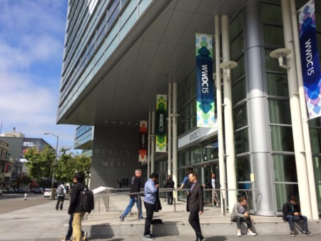 Moscone 4