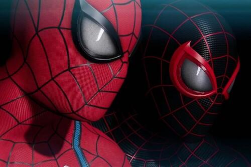 Marvel's Spider-Man 2: todo lo que sabemos del regreso de los dos trepamuros en su lucha contra Venom en PS5