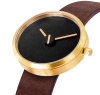 Es cuestión de esperar: reloj Sometimes de Denis Guidone para Projects