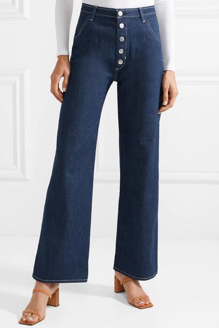 Rebajas Fondo Armario Jeans 05