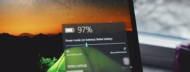 El plan de Google para hacer que Chrome consuma menos recursos en Windows 10 empieza con la versión 87