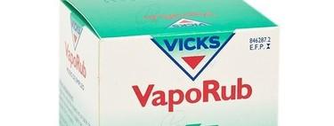 Vicks Vaporub: por qué algunos pediatras no recomiendan su uso en niños