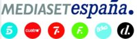 Mediaset y Telefónica se unen para potenciar la televisión conectada