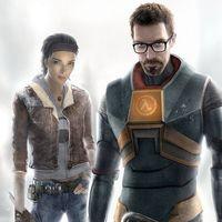 Valve nunca hizo Half-Life 2: Episode 3 porque no quería desarrollarlo al mismo tiempo que Source 2, entre otras razones
