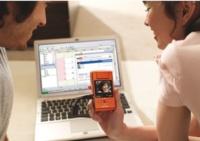 Sony MHS-PM1, vídeo compacto en alta definición