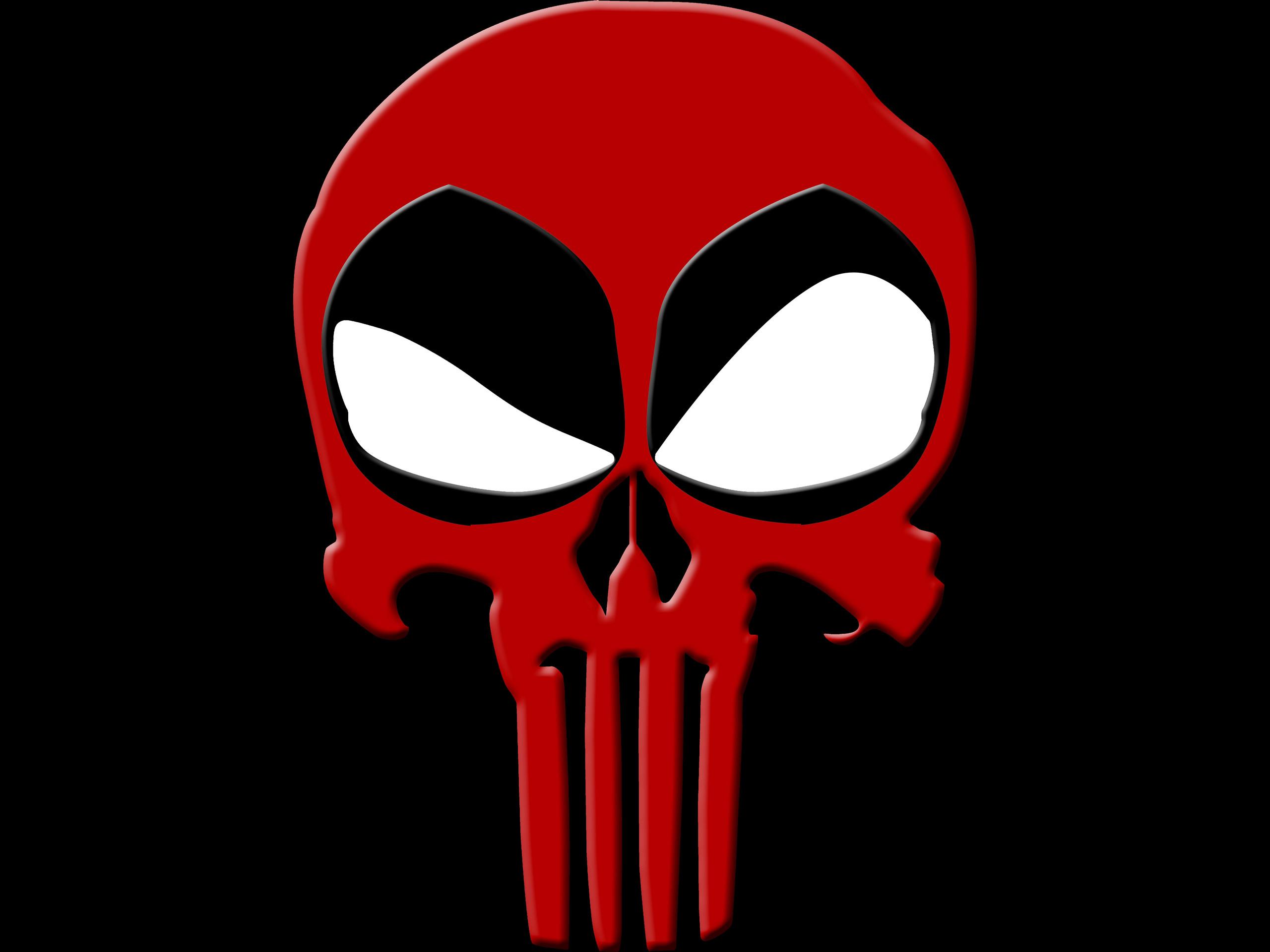 Foto de Fondos de pantalla Deadpool (11/14)