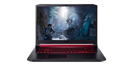 Acer Nitro 5 An515 55 7075