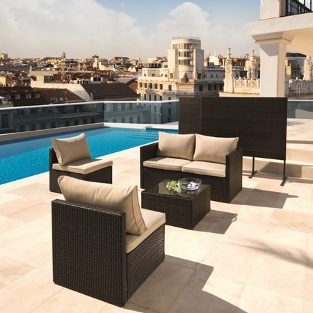 Colección de verano Carrefour Home, diseños atemporales para todos los gustos