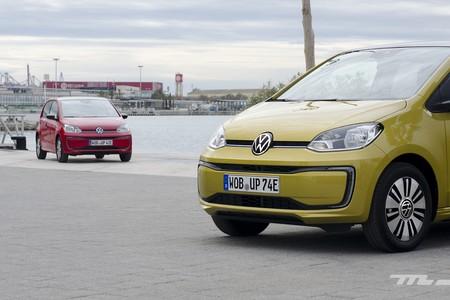 Volkswagen E Up 2019 Prueba Contacto 004