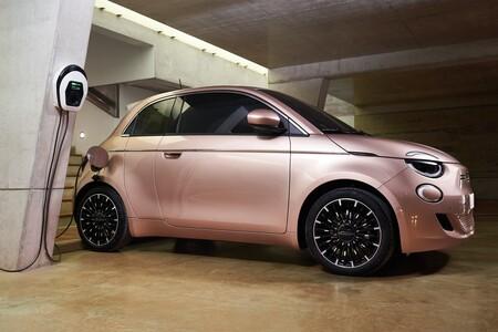 Fiat 500 3 1 11