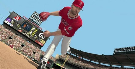 2K Games cancela la serie MLB 2K
