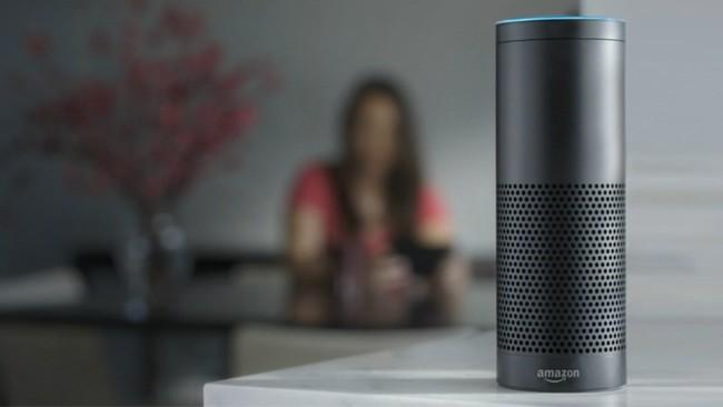 Alexa está cada vez más cerca, los desarrolladores de México ya pueden crear aplicaciones para el Amazon Echo
