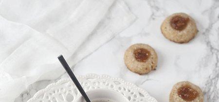 Paseo por la gastronomía de la red: recetas de postres sin gluten