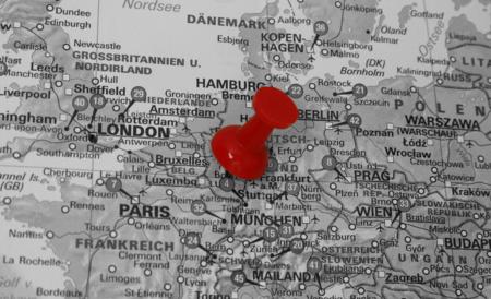 Cómo enviar rutas de tu Mac a tu iPhone usando Google Maps
