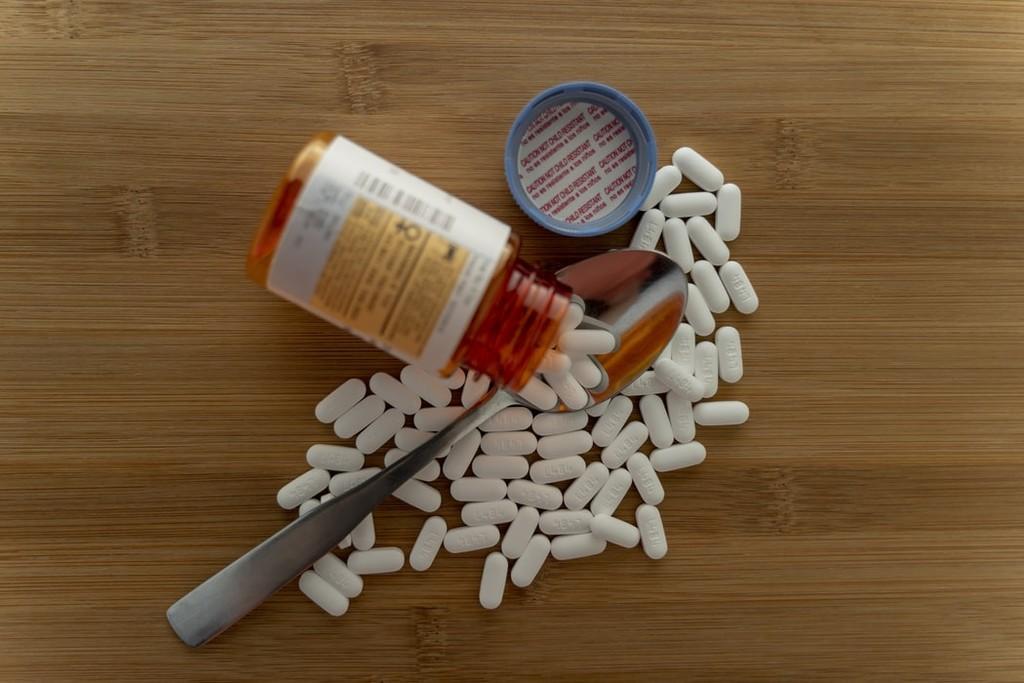Keto plus y Keto top: qué hay dentro de las pastillas para perder peso basadas en la dieta keto