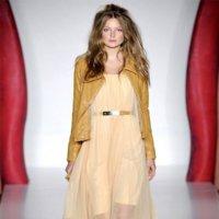 Mulberry Primavera-Verano 2012: lo quiero todo, todo y todo (¡sobre todo los bolsos!)