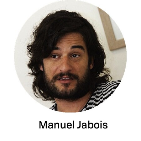 Jabois
