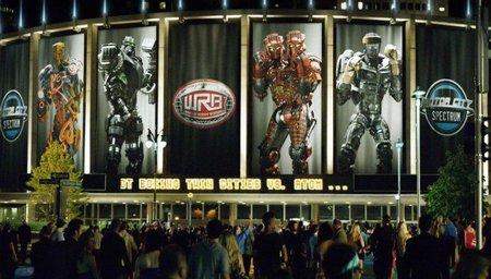 critica-acero-puro-real-steel-2011-robots.jpg