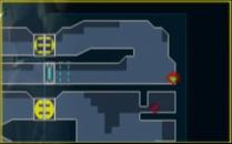 Mapa 23