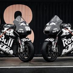 Foto 17 de 21 de la galería test-motogp-valencia-2019 en Motorpasion Moto